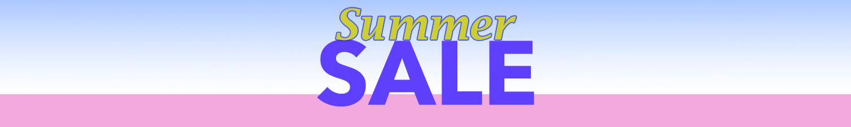 0summer-sale-banner.jpg