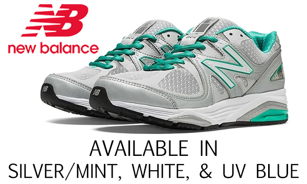 Diabetic Shoe Shopping Questions Answered Recommended Styles