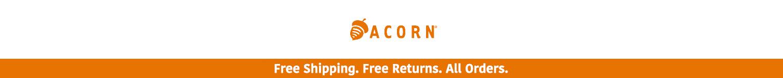acorn-brand-banner-2018.jpg