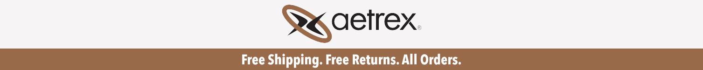 aetrex-brand-banner-2018.jpg