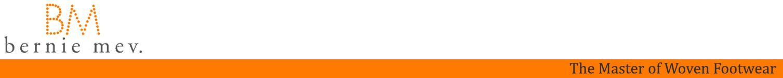 bernie-mev-brand-banner.jpg