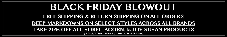blackk-friday-sale-banner.jpg