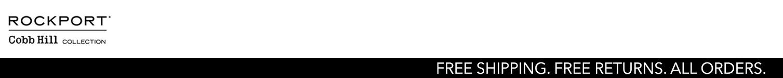 cobb-hill-brand-banner-2018.jpg