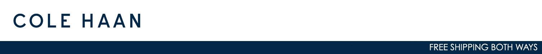 cole-haan-brand-banner-2018.jpg
