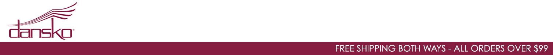 dansko-brand-banner-17.jpg