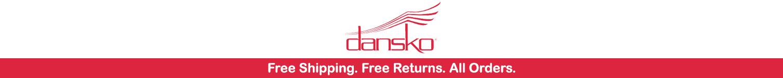 dansko-brand-banner-2018.jpg