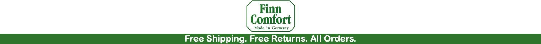 finn-comfort-brand-banner-2018.jpg