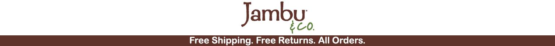 jambu-brand-banner-2018.jpg