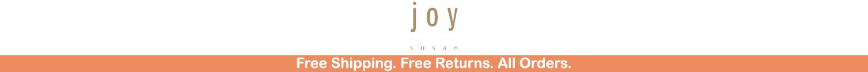 joy-susan-brand-banner-2018.jpg