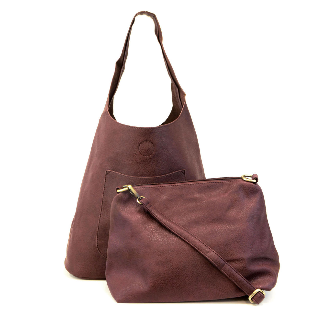 We Re Really Excited To Be Carrying This Line Of Affordable Fashionable Bags That Everyone Can Enjoy Thanks Joy Susan Style Doesn T Have