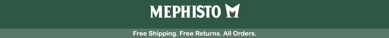 mephisto-brand-banner-2018.jpg