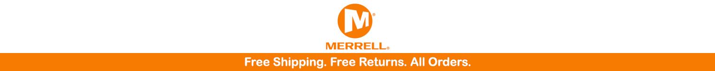 merrell-brand-banner-2018.jpg