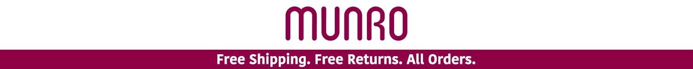 munro-brand-banner18.jpg