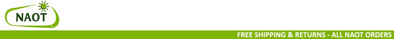 naot-brand-banner-17.jpg