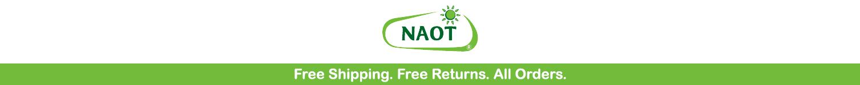naot-brand-banner-2018.jpg