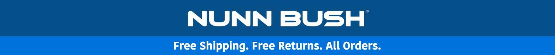 nunn-bush-brand-banner18.jpg