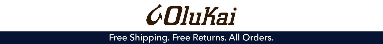 olukai-brand-banner.jpg