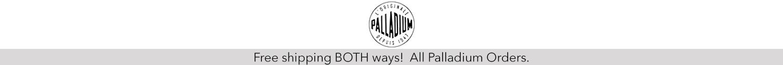 palladium-brand-banner-18.jpg