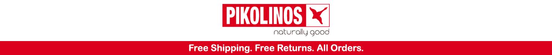 pikolinos-brand-banner-2018.jpg
