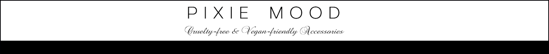 pixie-mood-brand-banner.jpg