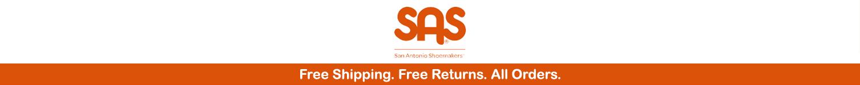 sas-brand-banner-2018.jpg