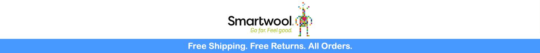smartwool-brand-banner-2018.jpg