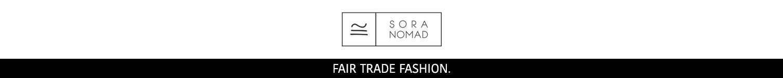 sora-nomad-brand-banner-2018.jpg