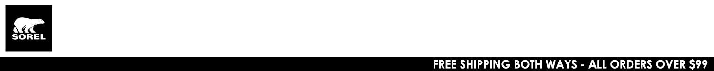 sorel-brand-banner-17ab.jpg