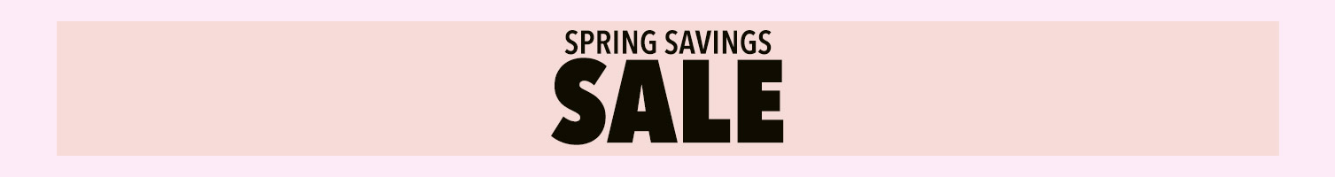 spring-savings-sale-2018.jpg