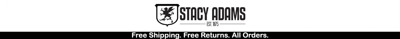 stacy-adams-brand-banner-2018a.jpg