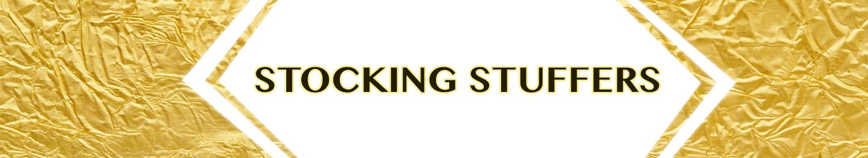 stocking-stuffers-banner.jpg