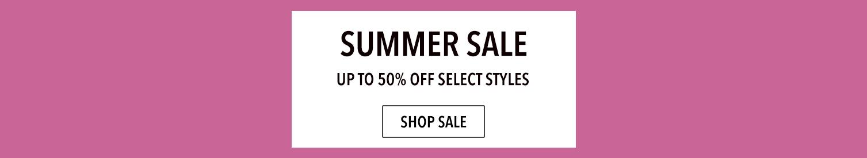 summer-sale2.jpg