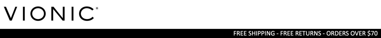 vionic-brand-banner-17.jpg