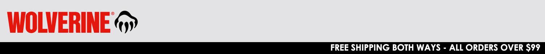 wolverine-brand-banner-17ab.jpg