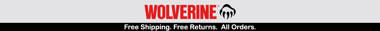 wolverine-brand-banner-2018.jpg